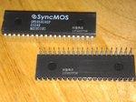 SM5964C40PP.jpg