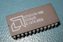 AM9511A.jpg
