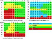 blackjack-sistemas-apuestas.jpg