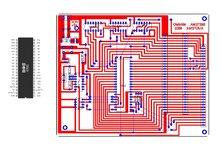 imagen de circuito principal.jpg