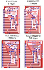 Modulos RAM.jpg