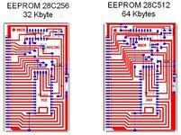 Modulos EEPROM.jpg