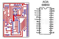 modulo ACIA 68B50.jpg