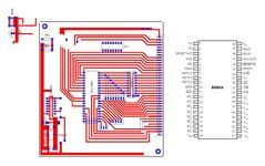 circuito principal.jpg