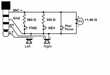 Samsung S4 Headset wiring schematic pinout.png