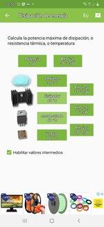 Screenshot_20201113-105657_Electrodoc.jpg