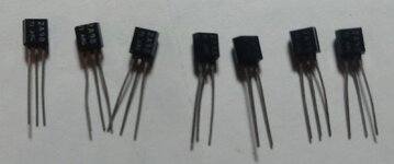 07-transistores-2A98.jpg