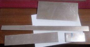 13-aluminio-pa-disipadores.jpg