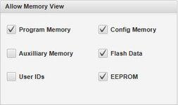 Memory View.jpg