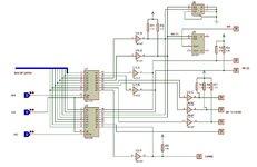 circuito i2c spi 1wire.jpg