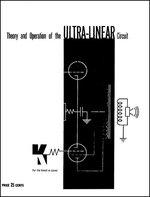 ULTRA-LINEAR.jpg