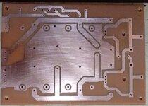 20-pcb-fuente-perforado-y-flux.jpg