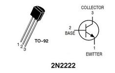 2N2222.png