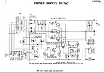 FP-707.JPG