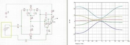 control-tono-fuente-AC.jpg