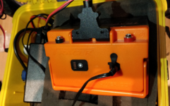 Bateria1.png