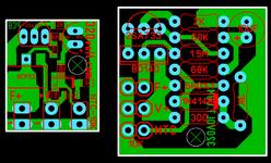 pcb-board-fan-speed-temperature-controlled-pc-atx-fan.png