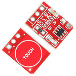ttp223-1-channel-capacitive-touch-sensor-module-red-color-800x800.jpg