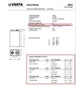 Batería 9 V alcalina VARTA.jpg