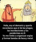 Demonio.jpg