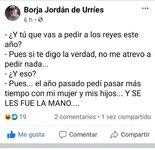 Reyes.jpg