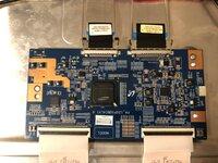 86BD1506-850E-4333-A74A-DC34EDA4B9BB.jpeg