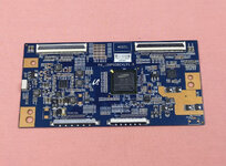 239AB156-F796-42C9-8A83-8C7E778B43AB.jpeg