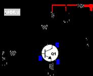 preamplificador-transistor.png