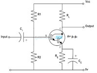Darlington-Transistor-as-Amplifier.jpg