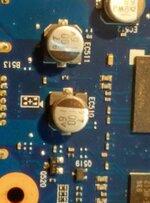 SMD capacitor 100 16V.jpg