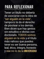 TITULO.jpg