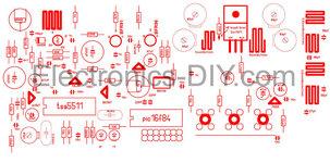 fm-transmitter-8w-pcb.jpg