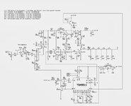 8-watts-RF-PLL.JPG