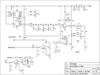 1280x960-schematics.jpg