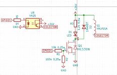 circuito.png