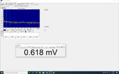 LM317 sin condensadores (Voltimeter).png