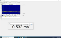 LM317 con 10 uF (Voltimeter).png