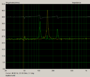 LIMP-Audifiel-6x4M.png