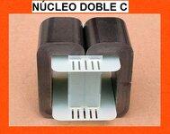 Núcleo Doble C 2.JPG