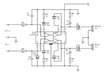 Amplificador-KA2206B-Diagrama-Esquematico.png