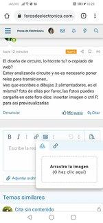 Screenshot_20210215_162614_com.android.chrome.jpg