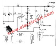 circuit-diagram-of-Nicd-and-Ni-MH-battery-charger-with-automatic-cuts-off-600x497.jpg