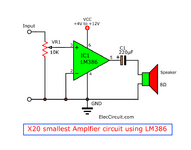 x20-amplfier-using-LM386.png