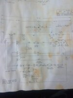 IMG_20210219_214940.jpg