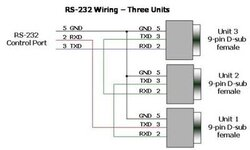 rs-232-wiring.jpg