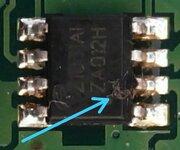 IMG-20210306-WA0026.jpg