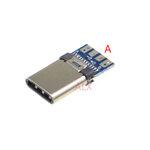 10-Uds-USB-3-1-TYPE-C-conector-macho-prueba-Junta-24PIN-macho-a-soldadura-de.jpg_640x640.jpg