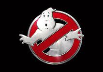 Ghostbusters_extra_01.jpg