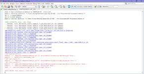 MPLAB X IDE v5.35 - ProgramacionBrazo _ default 3_22_2021 9_31_09 AM.png