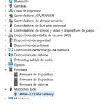 Data Gateway.png